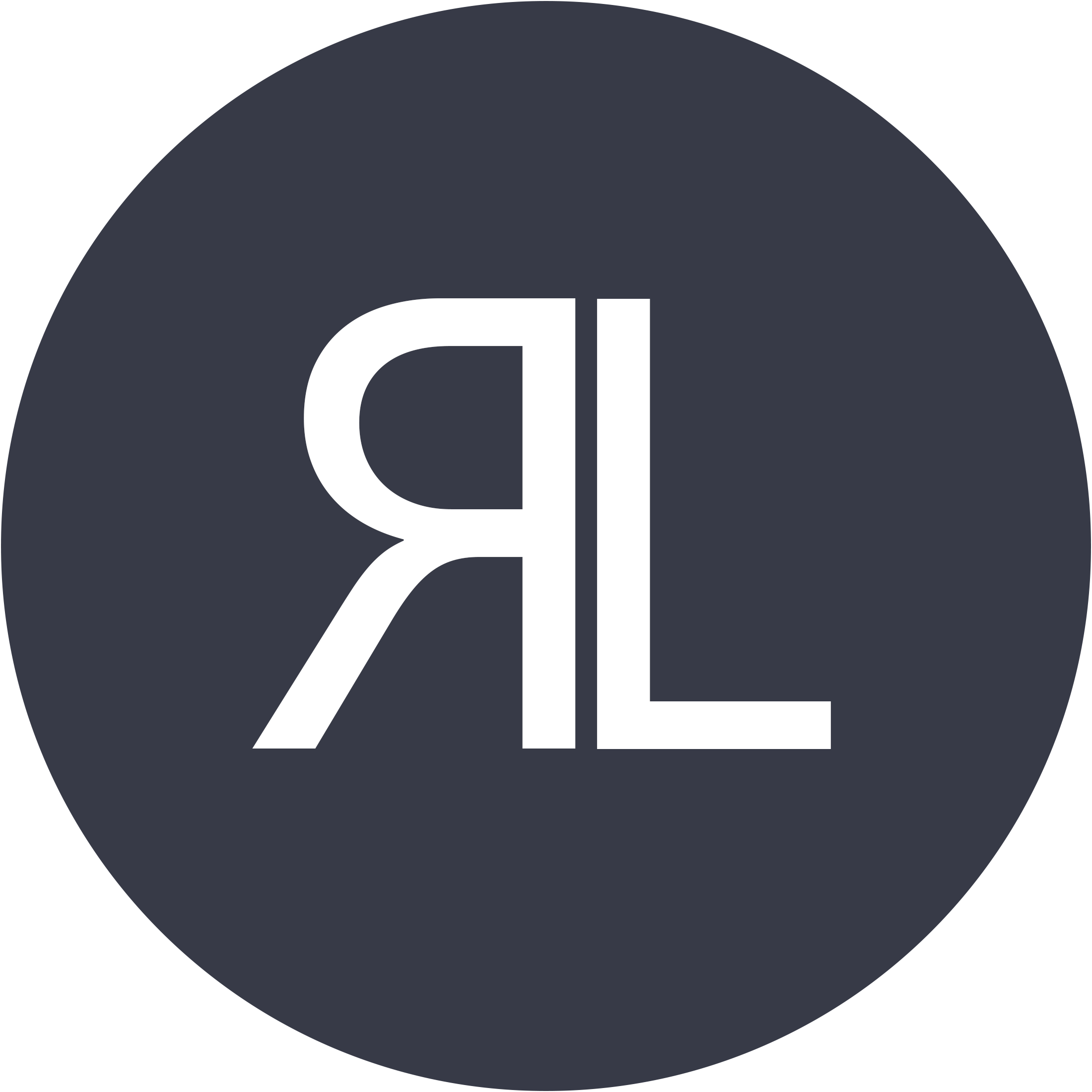 ronnilou-logo.png
